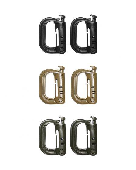 V-Lock