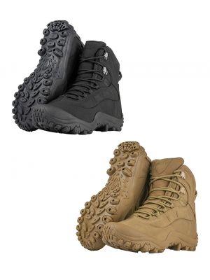 Viper Tactical Venom Boots
