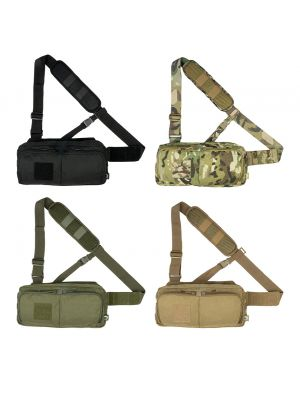 Viper Tactical VX Buckle Up Sling Pack