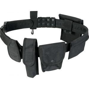 Viper Tactical Patrol Belt System