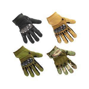 Elite Gloves