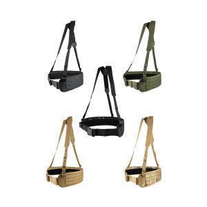 Skeleton Harness Set