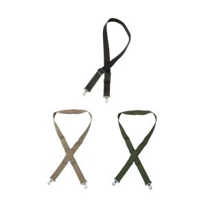 Basic Rifle Sling