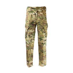 Camo PCS 95 Trousers