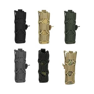 Viper Tactical Elite Extended Pistol Mag Pouch
