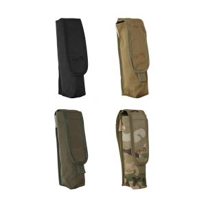 Viper Tactical P90 Mag Pouch