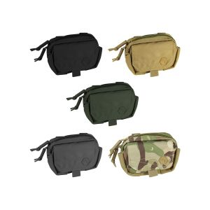 Viper Tactical Phone Utility Pouch