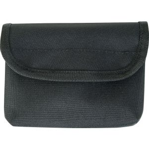 Viper Tactical Duty Pouch