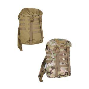 Garrison Pack