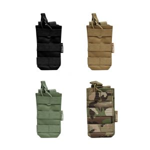 Viper Tactical Quick Release Single Mag Pouch