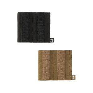 VX Double SMG Mag Sleeve