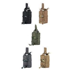 Elite Grenade Pouch